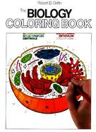 Details for The Biology Coloring Book